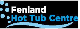 Fenland Hot Tub Centre, Cambridge, UK