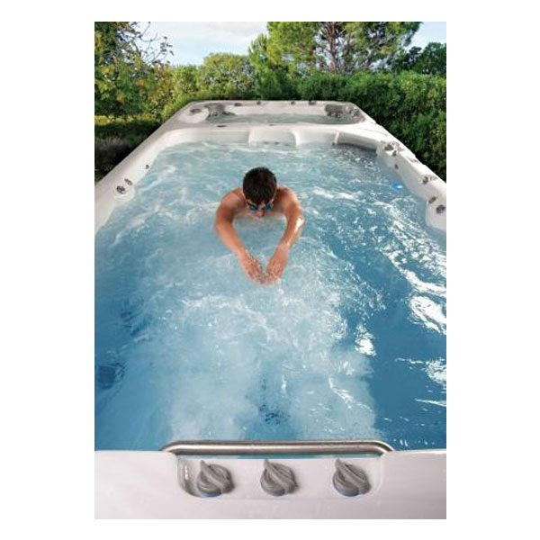 Vita Swim Spas - Fenland Hot Tub Centre